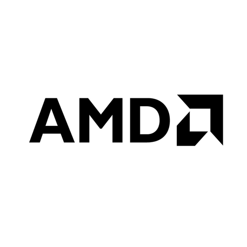 AMD半导体