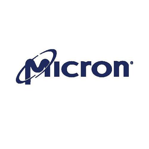 美光micron