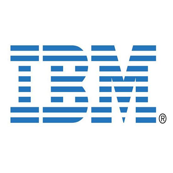 IBM微电子