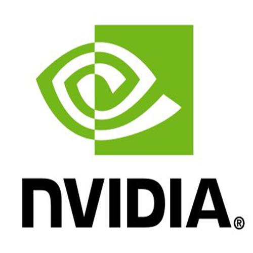 英伟达(NVIDIA)半导体