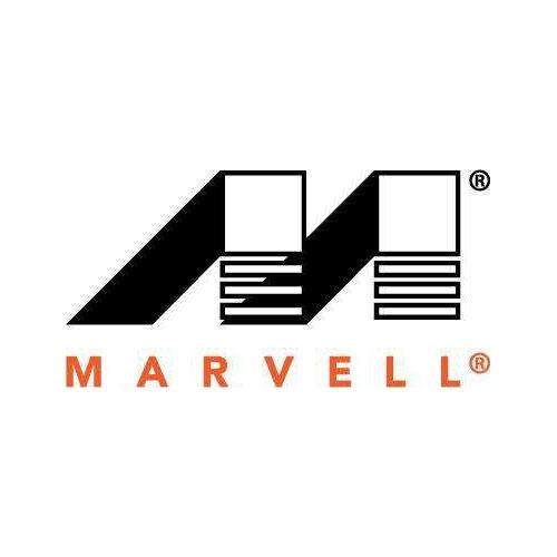 <b>美满(Marvell)</b>