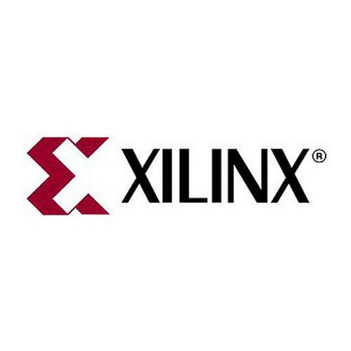 Xilinx(赛灵思)