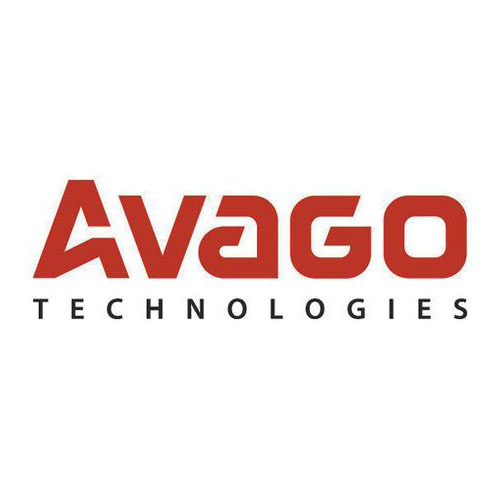 <b>安华高(Avago)</b>