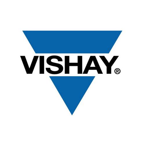 威世(Vishay)