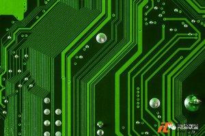 电路板最常见的几种质量问题