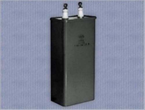 高压复合电容回收