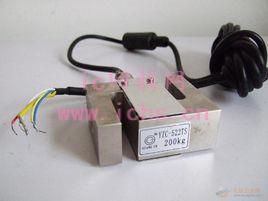 称重传感器回收