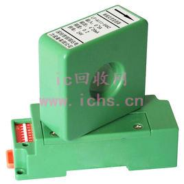 电压传感器回收