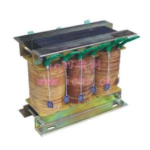 自耦变压器回收