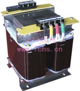 隔离变压器回收
