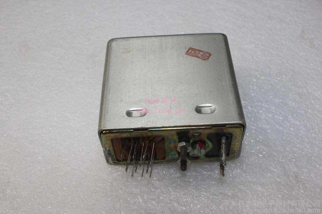 电磁类继电器回收
