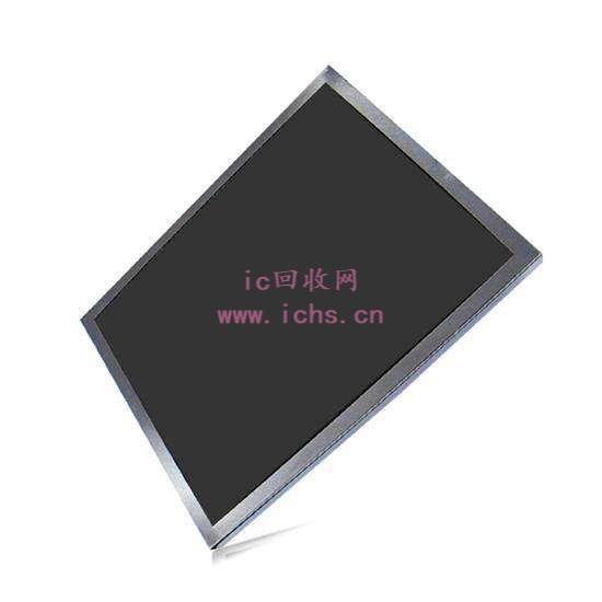 液晶屏回收