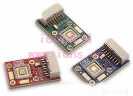 LED芯片回收