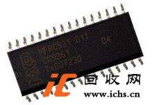 回收MFRC53101T SOP32 NXP
