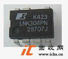 回收LNK304PN LNK304GN 液晶电源管理IC芯片