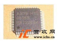回收AS19-H1G=AS19-H1F 全新液晶液晶逻辑板IC