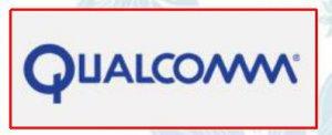 全球十大芯片公司排名