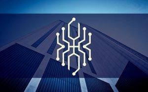 工业互联网加速发展管理变革 开
