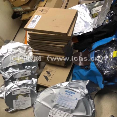 原装进口电子回收