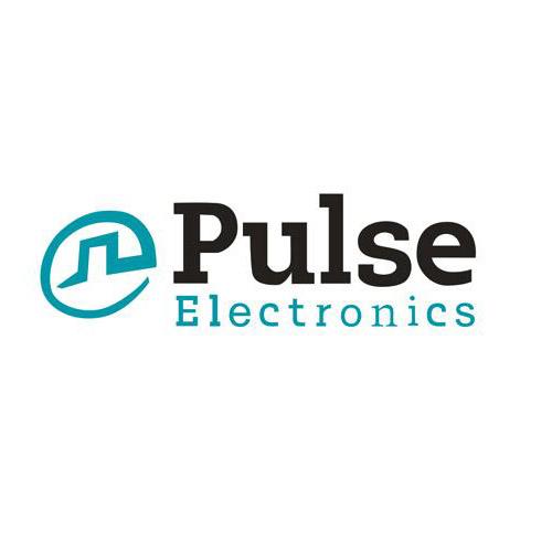 普思(Pulse)