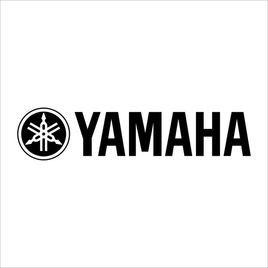 雅马哈(Yamaha)
