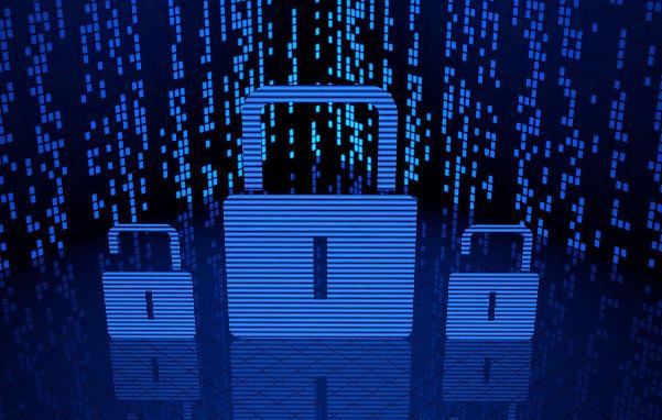 芯片破解单片机侵入型攻击实操流程