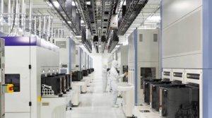 东芝存储高管:NAND市场规模达4060亿美元,中国厂商2-3年还追赶不上